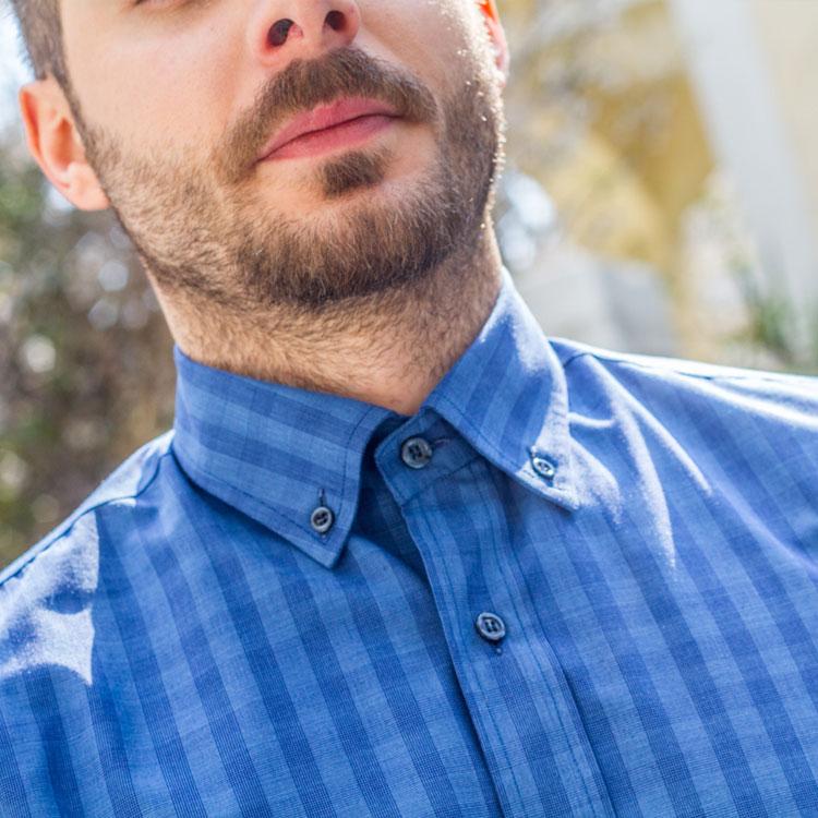 shirt_10