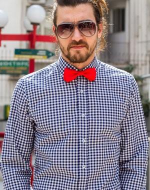 χειροποίητο πουκάμισο_11