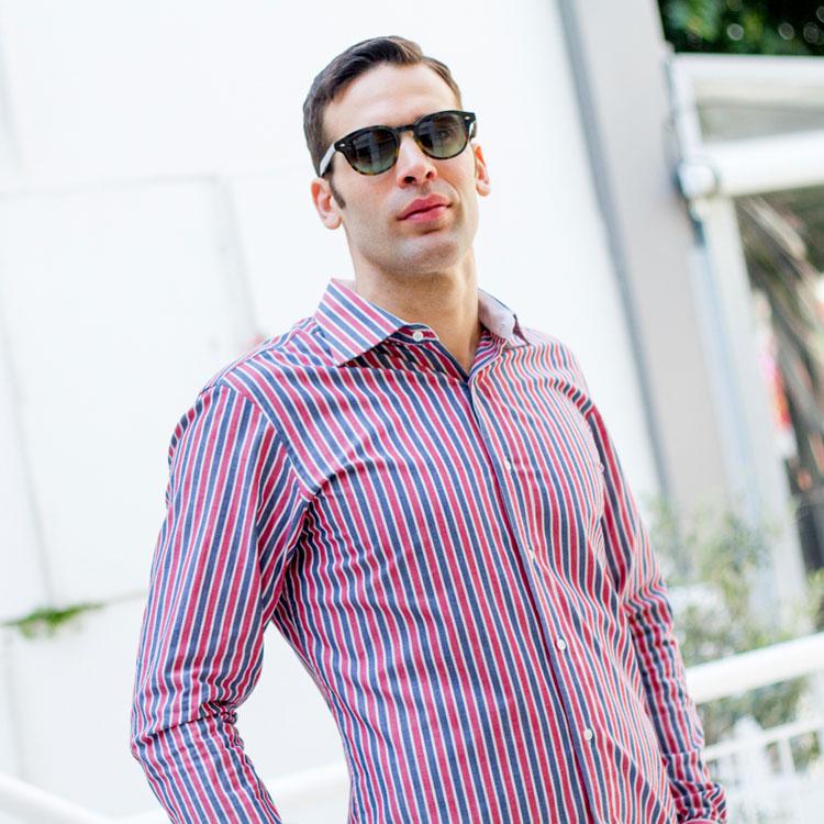 shirt_13