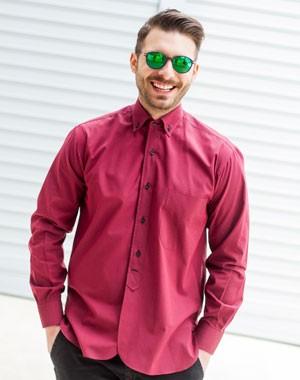 χειροποίητο πουκάμισο_5
