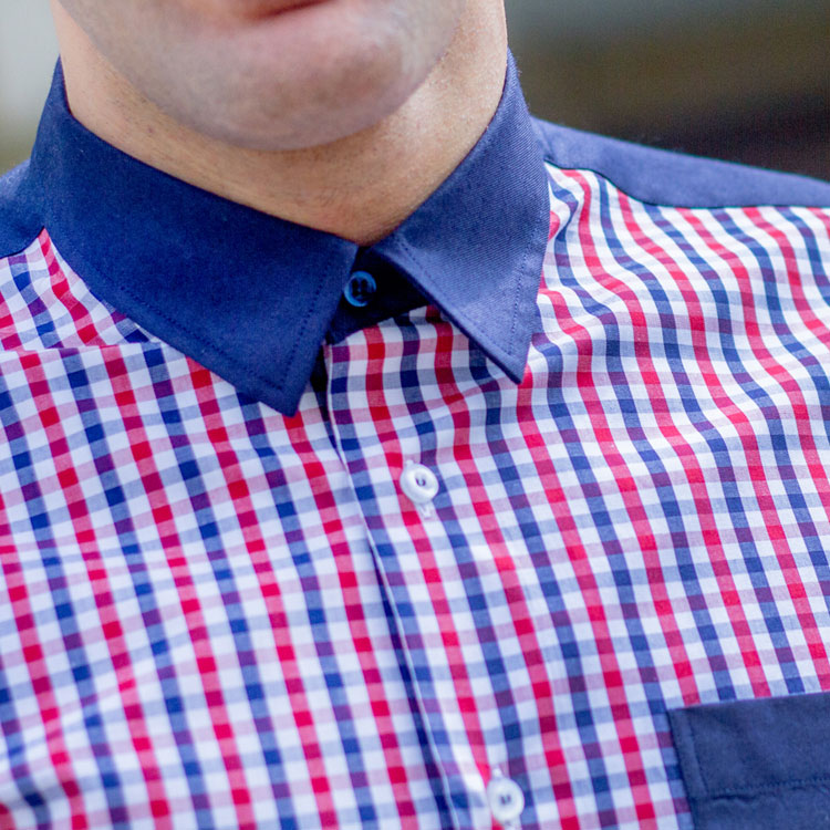 shirt_6