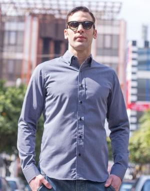 χειροποίητο πουκάμισο_8