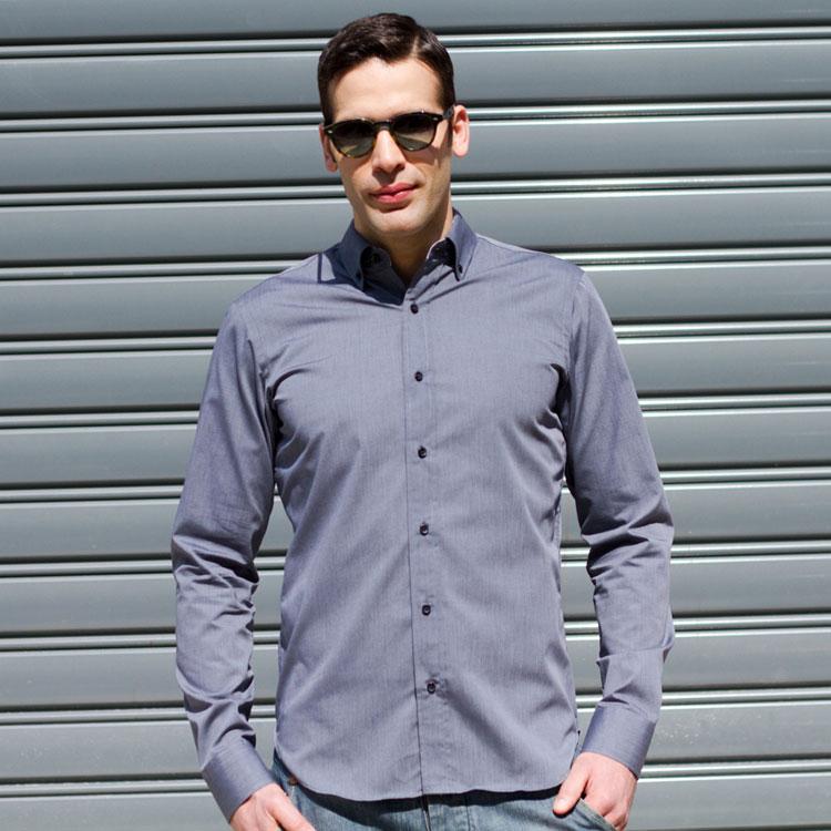 shirt_8